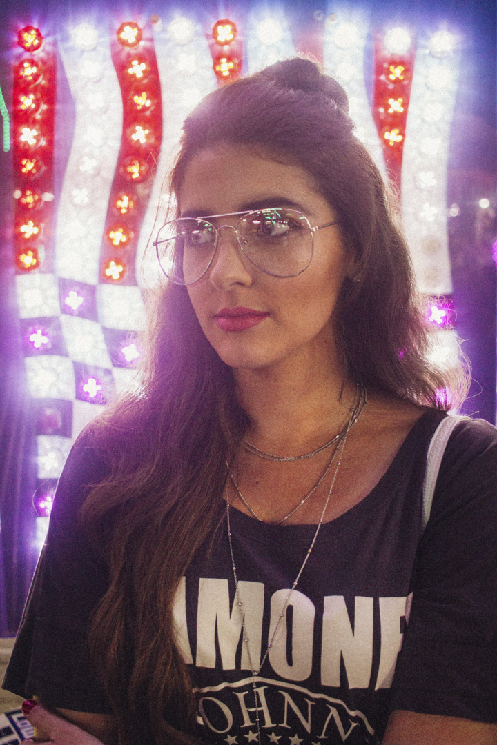 Nicole San Diego Fair7